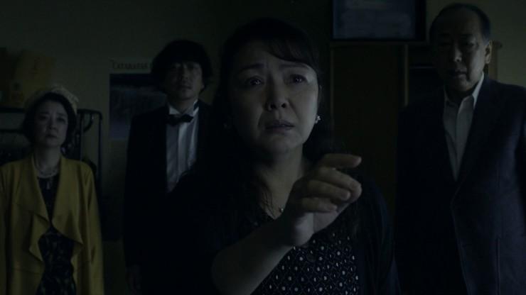 The Suzuki's Family Lie