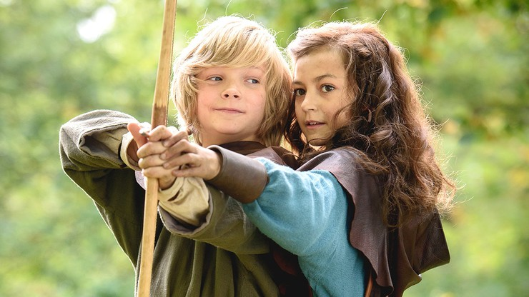 Halvdan Viking