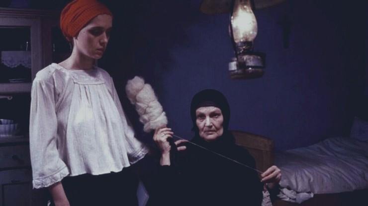 The Life of Stipe Zvonarov