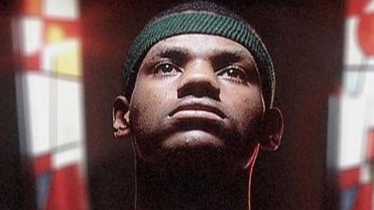 Drake Ft. Kanye West, Lil Wayne and Eminem: Forever