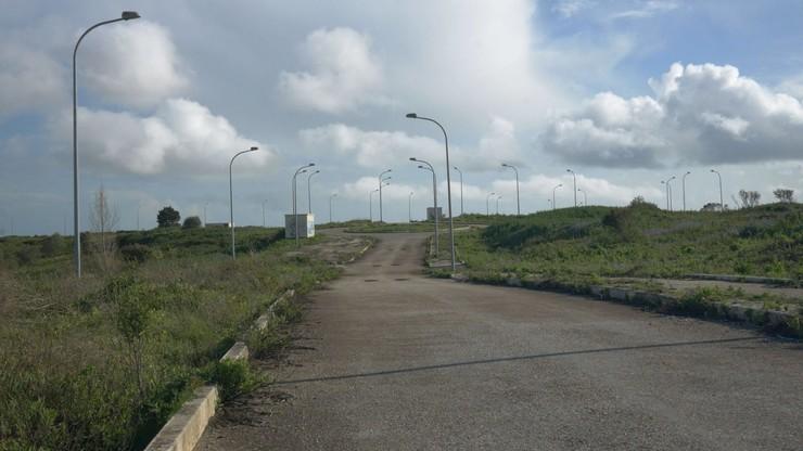 Marconi City