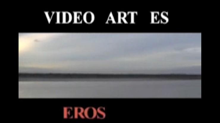 Video (b)art(h)es