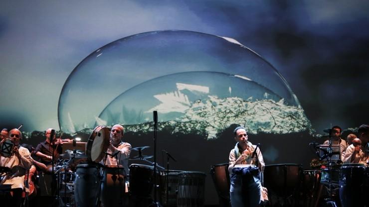 Omindá - Concertfilm