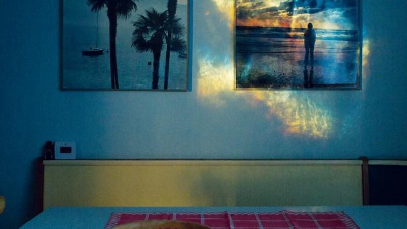 Ars Moriendi: The Art of Living