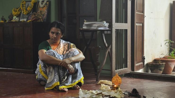 Sivaranjani and Two Other Women
