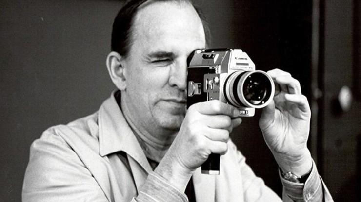 Three Scenes with Ingmar Bergman