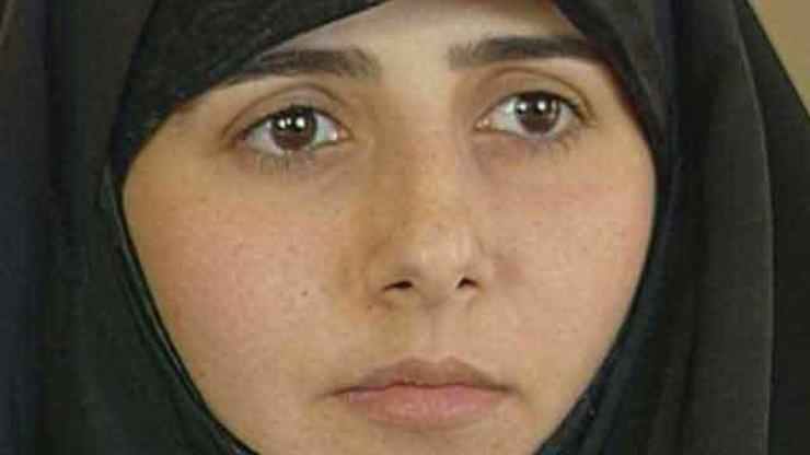 Women of Hezbollah