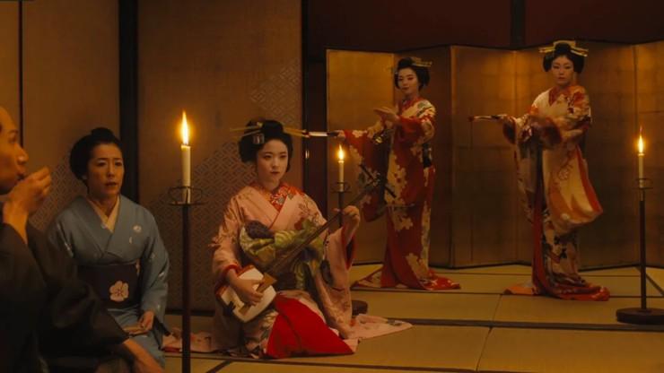 Wachigai-ya Itosato