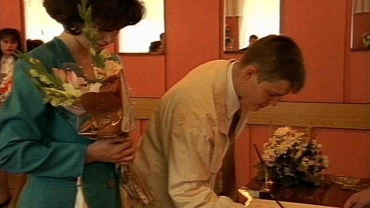 Sergei and Natasha: A Provincial Romance