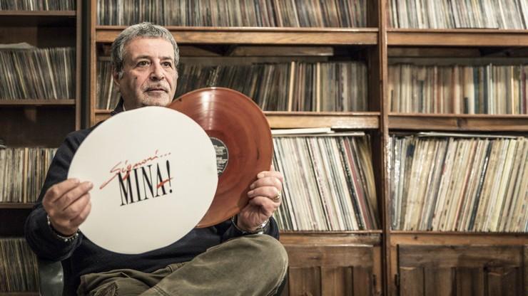 Vinylholic - Because Vinyl Loves Music