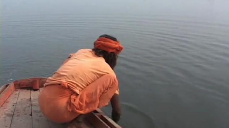 Kabir Song