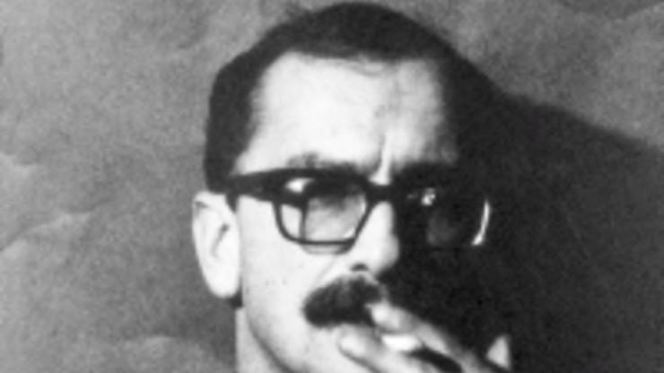 Giangiacomo Feltrinelli Film Portrait