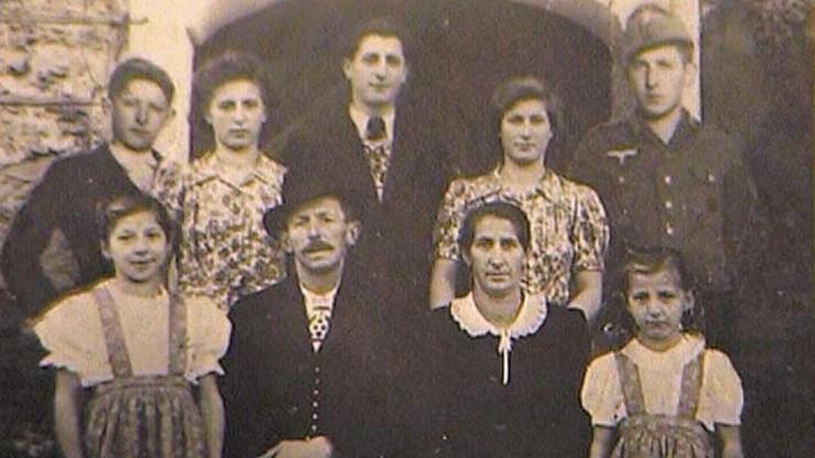 Andri 1924-1944