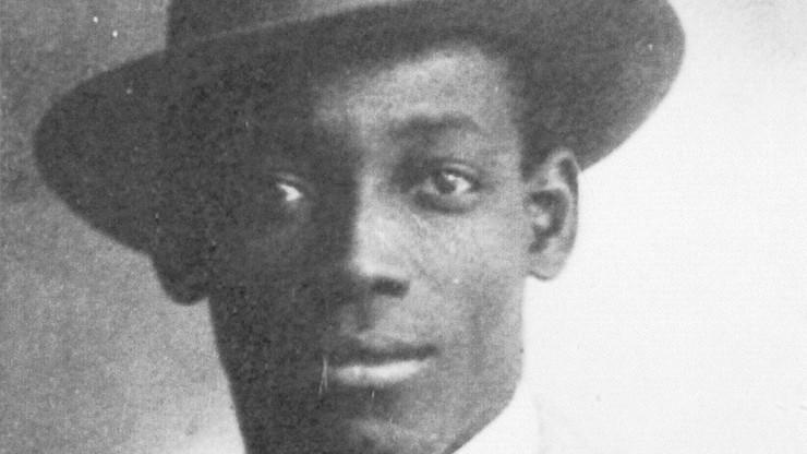 Anton de Kom: We Slaves of Suriname