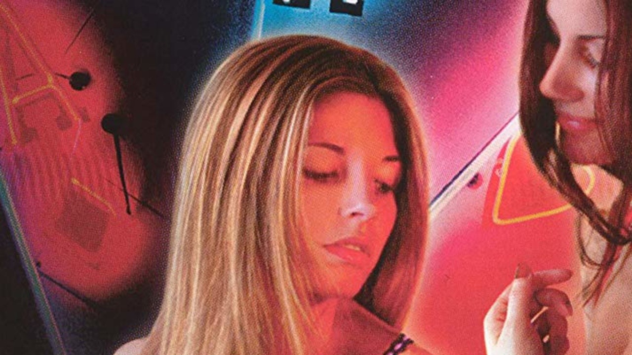 Touch Me Tonight 2: Dirty Habits (2002) - MUBI