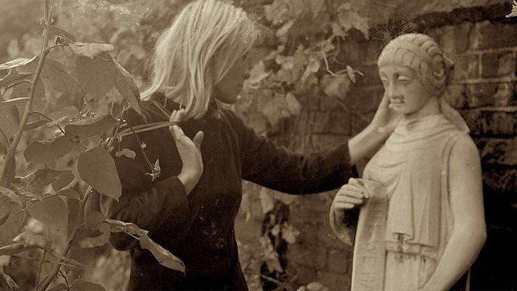 Marianne ve Leonard: Aşk Sözleri