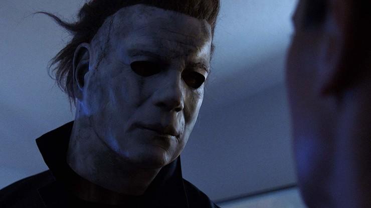 Jason Costa's Halloween Reflections