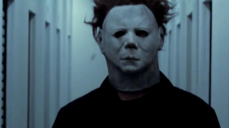 Halloween 7: Bloodline