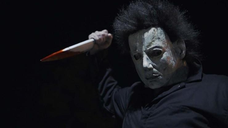 Halloween 9: The Shape Stalks