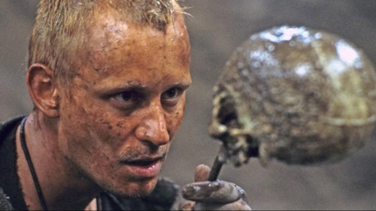 The Tragic Story of Hamlet - Prince of Denmark