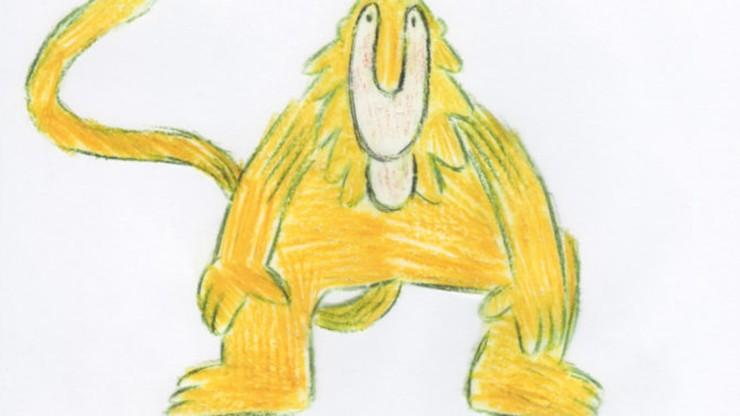 Le Macaque