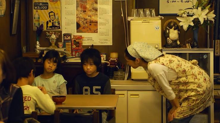 The Kids' Diner