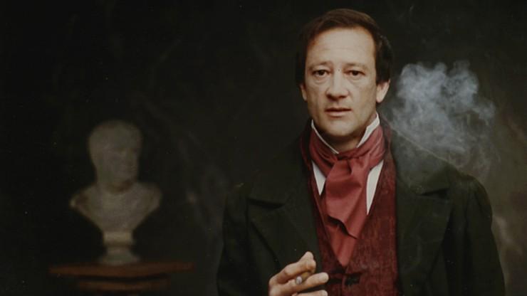 Léopold R.