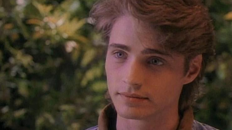 Beverly Hills, 90210: Class of Beverly Hills