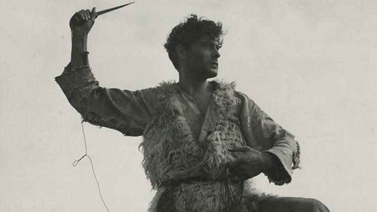 Jens Langkniv