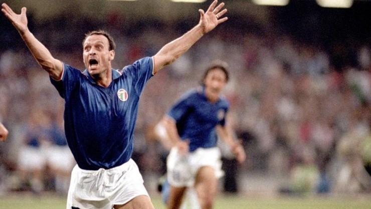 Italia '90 - Notti magiche