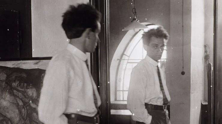 Egon Schiele: Dangerous Desires
