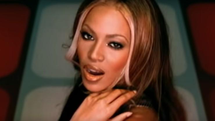 Destiny's Child: Independent Women