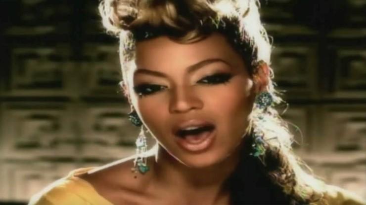 Destiny's Child: Nasty Girl