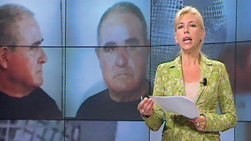 'Ndrangheta: A Mafia of Business and Blood