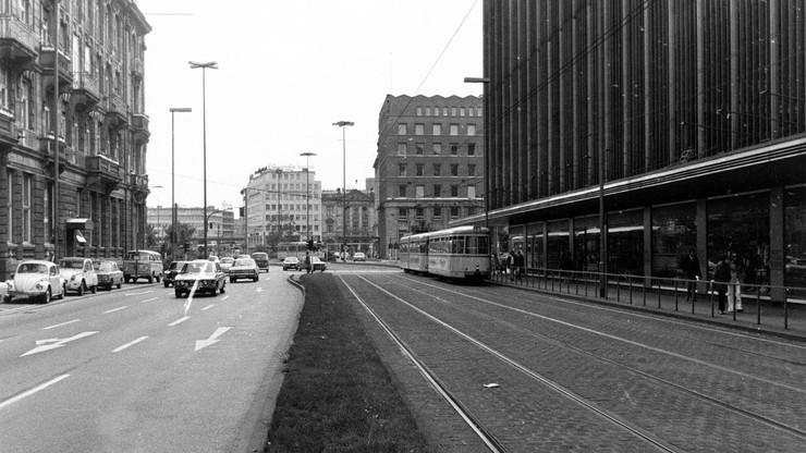 Düsseldorf: Balanced Urban Growth