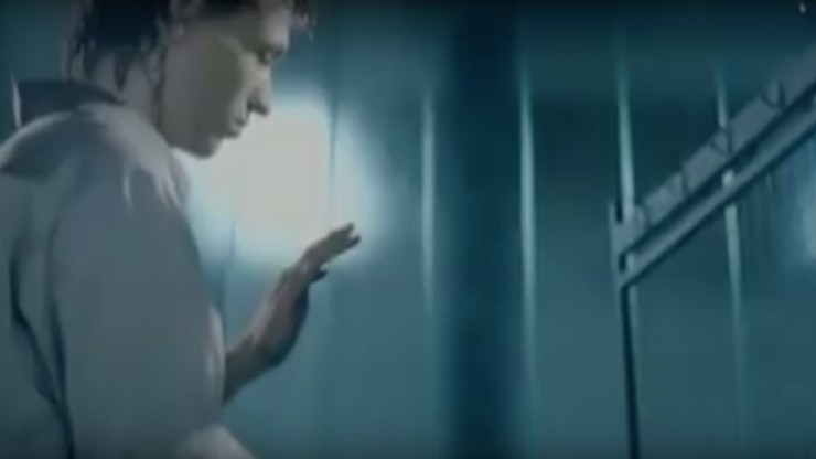Placebo: Special Needs