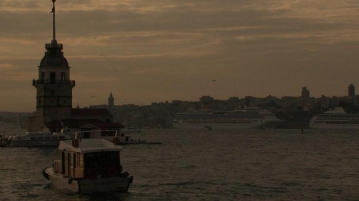 Istanbul Chorus