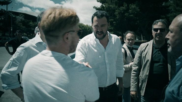 The Mayor - Italian Politics 4 Dummies