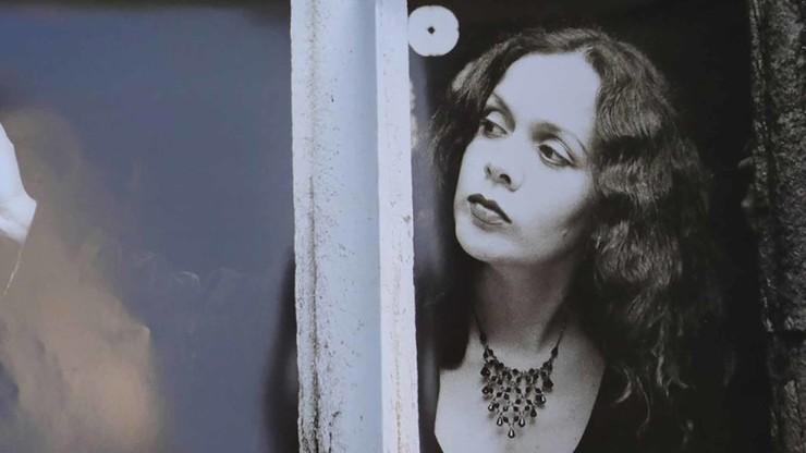 Rita, the documentary