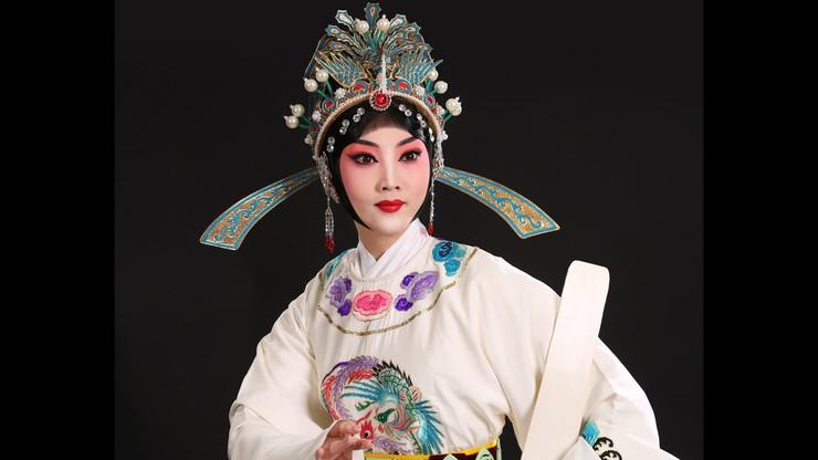 Xie Yaohuan