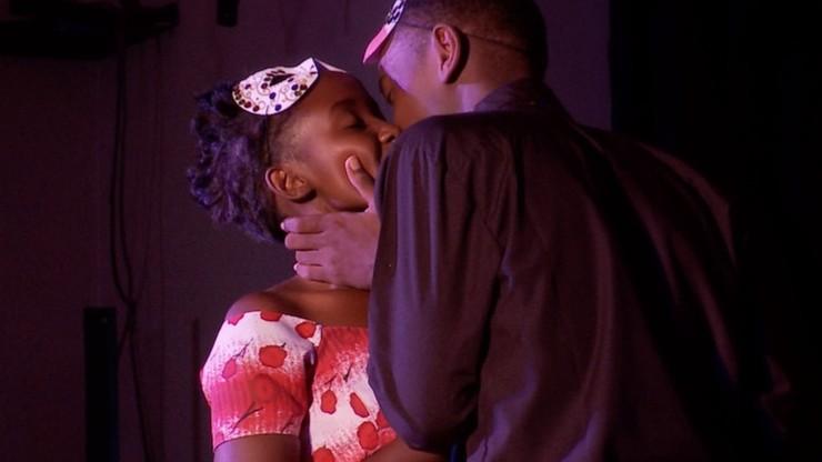 Rwanda & Juliet
