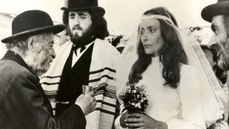 Jewish Gauchos