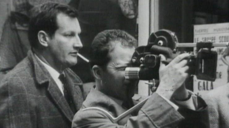 Claude Goretta