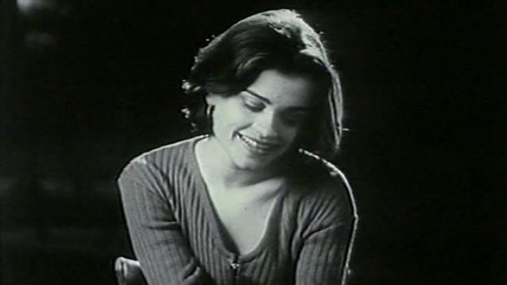 Emilie Muller