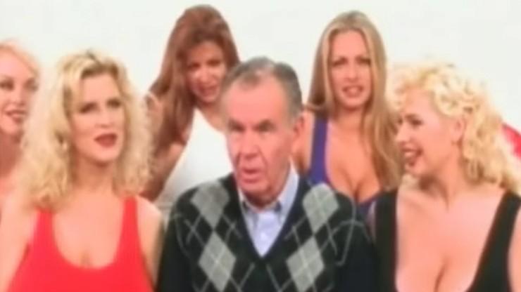 Russ Meyer: King of Sexploitation
