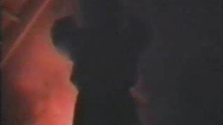 Tanz der Kürbisköpfe