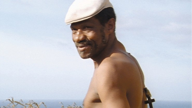 Rabelados: The Non-Violent Rebels of the Cape Verde Island