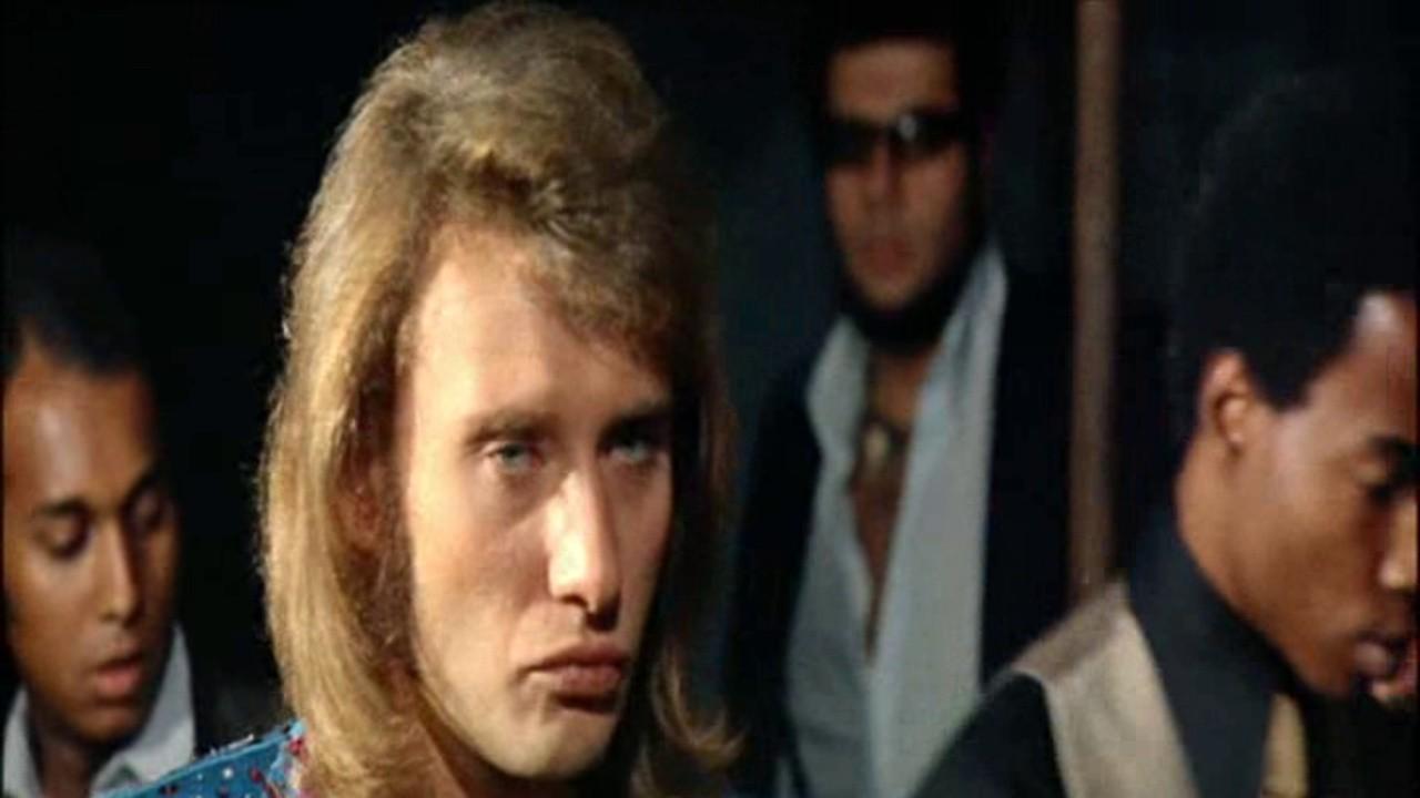 Limbo (1972) - MUBI