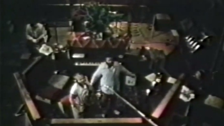 The Beach Boys: Goin' Platinum