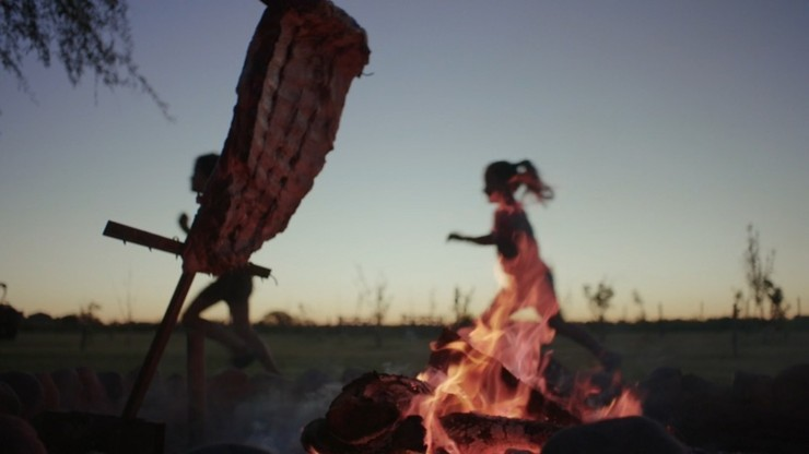 The Legend of Don Julio: Meat & Bones